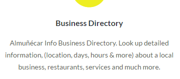 Almunecar_Business_Directory