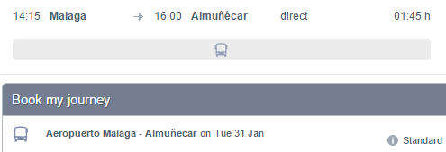 agp_to_almunecar_show_time