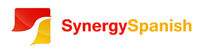 Synergy Spanish is our favorite self-paced language lesson, which allow you to feel confident right from the start. It helps you build an instant vocabulary using English words as your base.
