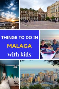 Things To Do In Malaga Spain Travel Guide (Costa del Sol)