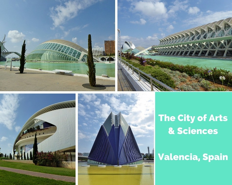 Valencia is full of charm, history, amazing architecture, and loads of fun. It is about a 6 hour drive from Costa Tropical or you can take an inexpensive flight. Either way, it is a great city break to enjoy the history, culture and a great vibe! When you visit Valencia be sure to follow our guide for things to do & places to stay and where to eat.