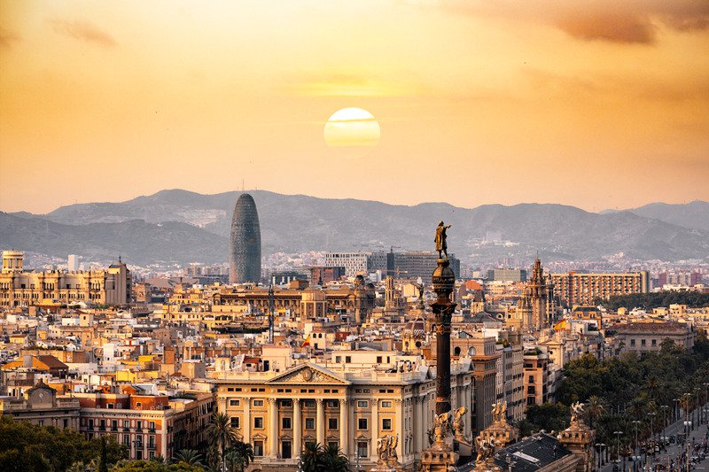 Visiting cities like Barcelona can be exhilarating and filled with art, culture, amazing food and an endless amount of things to do. Here is a quick guide to Barcelona. It is just a short plane trip and you can usually find great flight deals too. Review our guide to Barcelona!