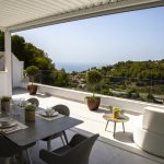 Everything is designed for your comfort and ease, so you can enjoy your best life in Spain. This would include complete luxury furnishing options, kitchen upgrades, property management and more.