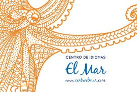 Centro El Mar Spanish lessons and workshops