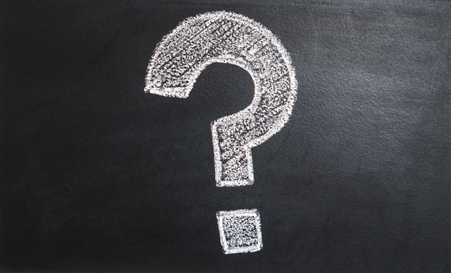 Do you have questions? Contact Us - We are here to help you with buying a property in Spain! Read more on AlmunecarInfo.com
