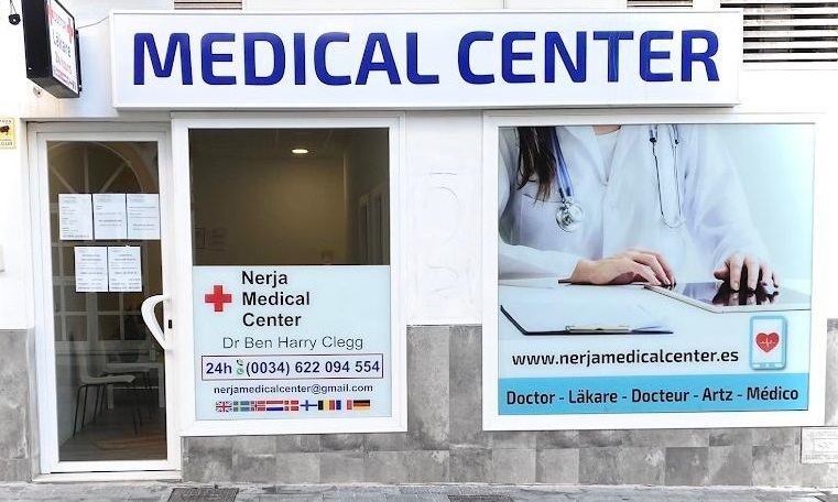 We are regularly asked for information about getting a PCR test in Nerja and general questions about where to find a doctor in Nerja who speaks English. We will share the information we know about the coronavirus test and the Nerja Medical Center. Read more on Almunecarinfo.com