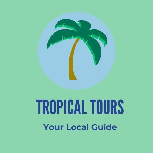 Tropical Tours - your local guide with tours of Almuñécar, La Herradura, Nerja, Frigiliana, and Alhambra tours. Exploring is better with a local guide.