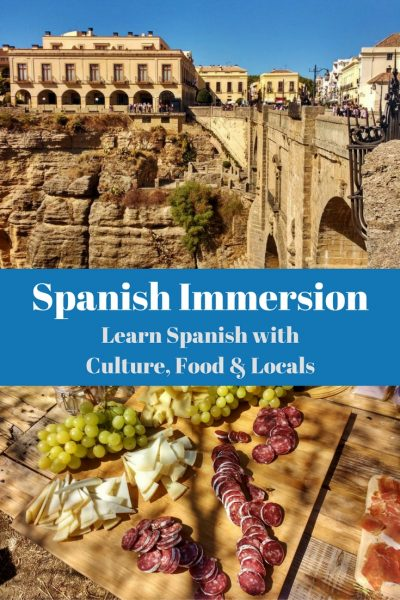 Spanish-Immersion-Learn-Spanish-through-Culture-Food-Locals